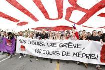 100jours_de_greve