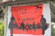 alberta_solidarity