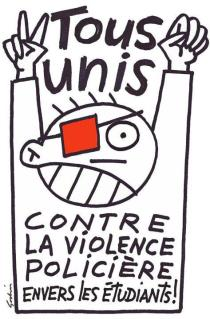 godin_unies_contreviolence