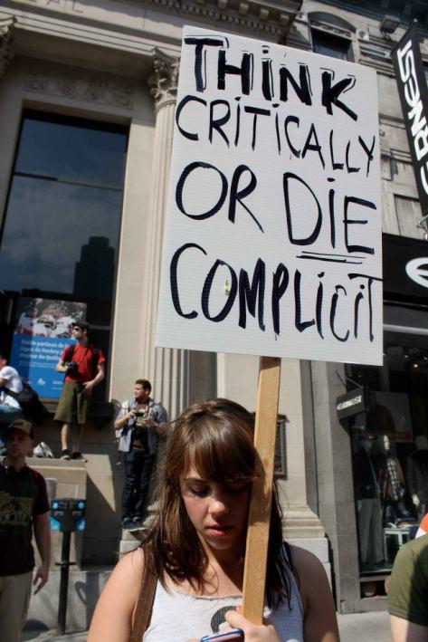 die_complicit