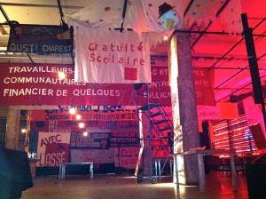 Masses & Médias 2013, Montréal,