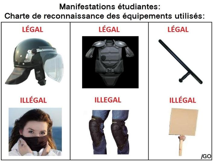 equipement_legal