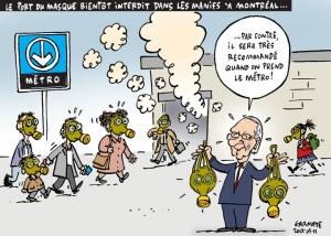 par Garnotte (Le Devoir) 11 mai 2012