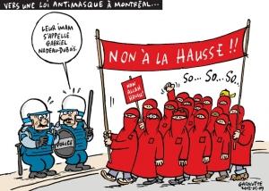 par Garnotte (Le Devoir) 9 mai 2012