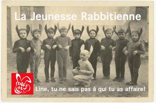 rabbit_crew