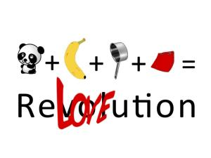 reloveution