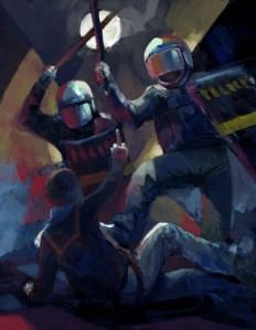 Libre de droits. par Artact QC, 4 septembre 2012.