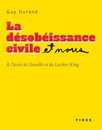 desobeissance_et_nous