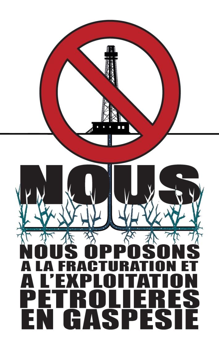 opposed_coastal_oil_drilling_exploration23