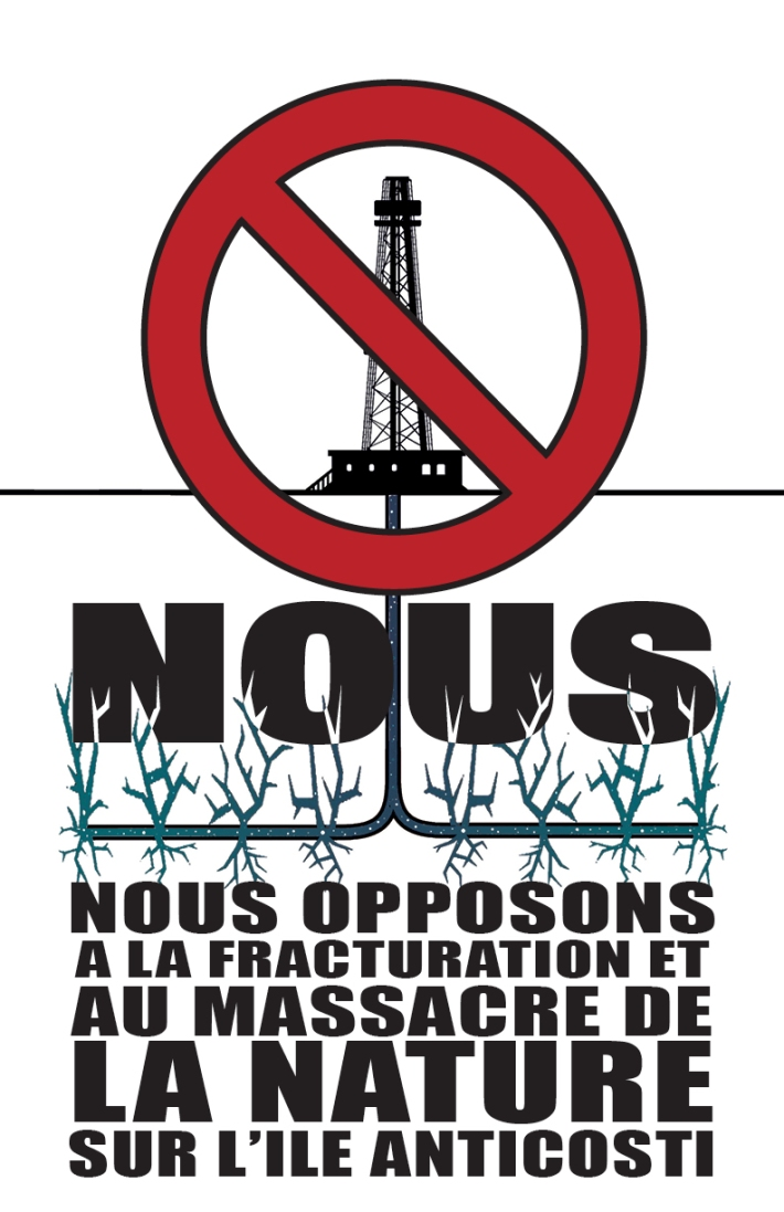 opposed_coastal_oil_drilling_exploration24