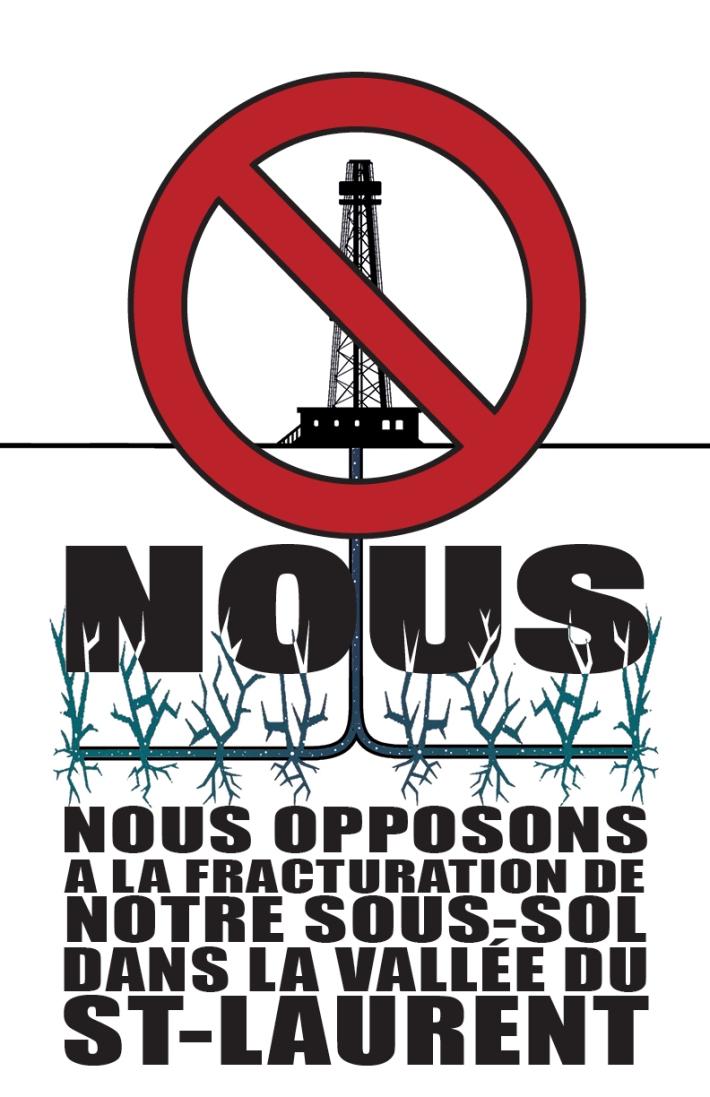 opposed_coastal_oil_drilling_exploration25